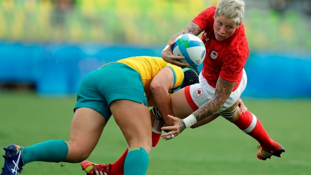 canada-faces-britain-in-bronze-medal-match-in-women-s-rugby-sevens-event-article-image-0